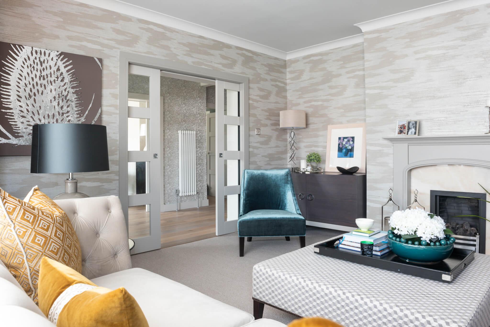 chelsea_mclaine-interior_hamilton-ryanjohnstonco-11