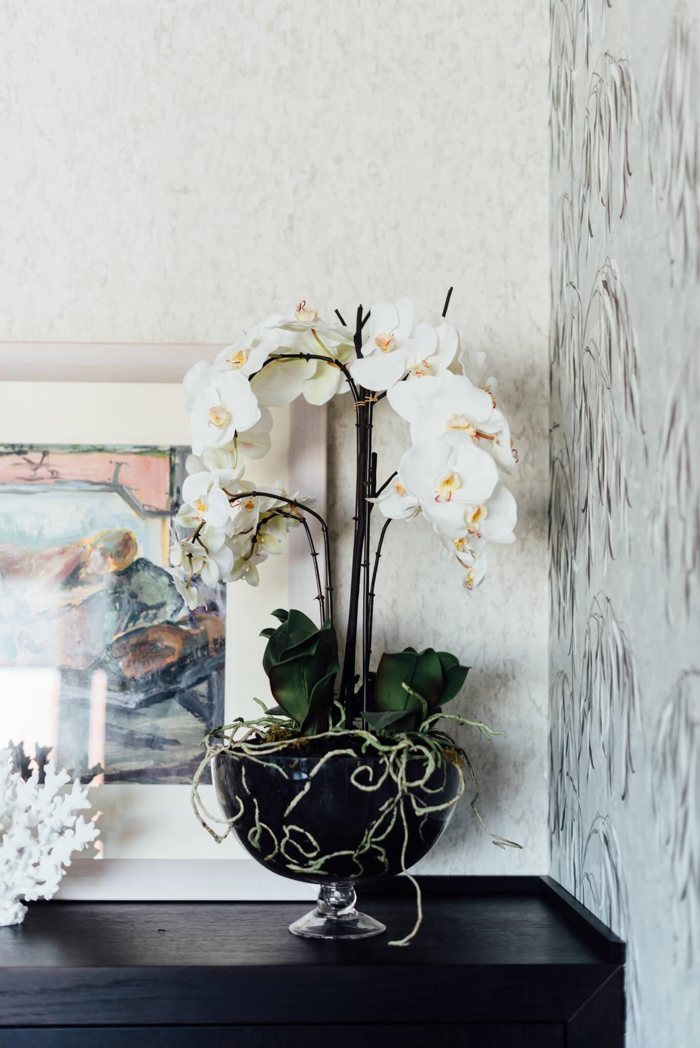 chelsea_mclaine-interior_hamilton-ryanjohnstonco-31