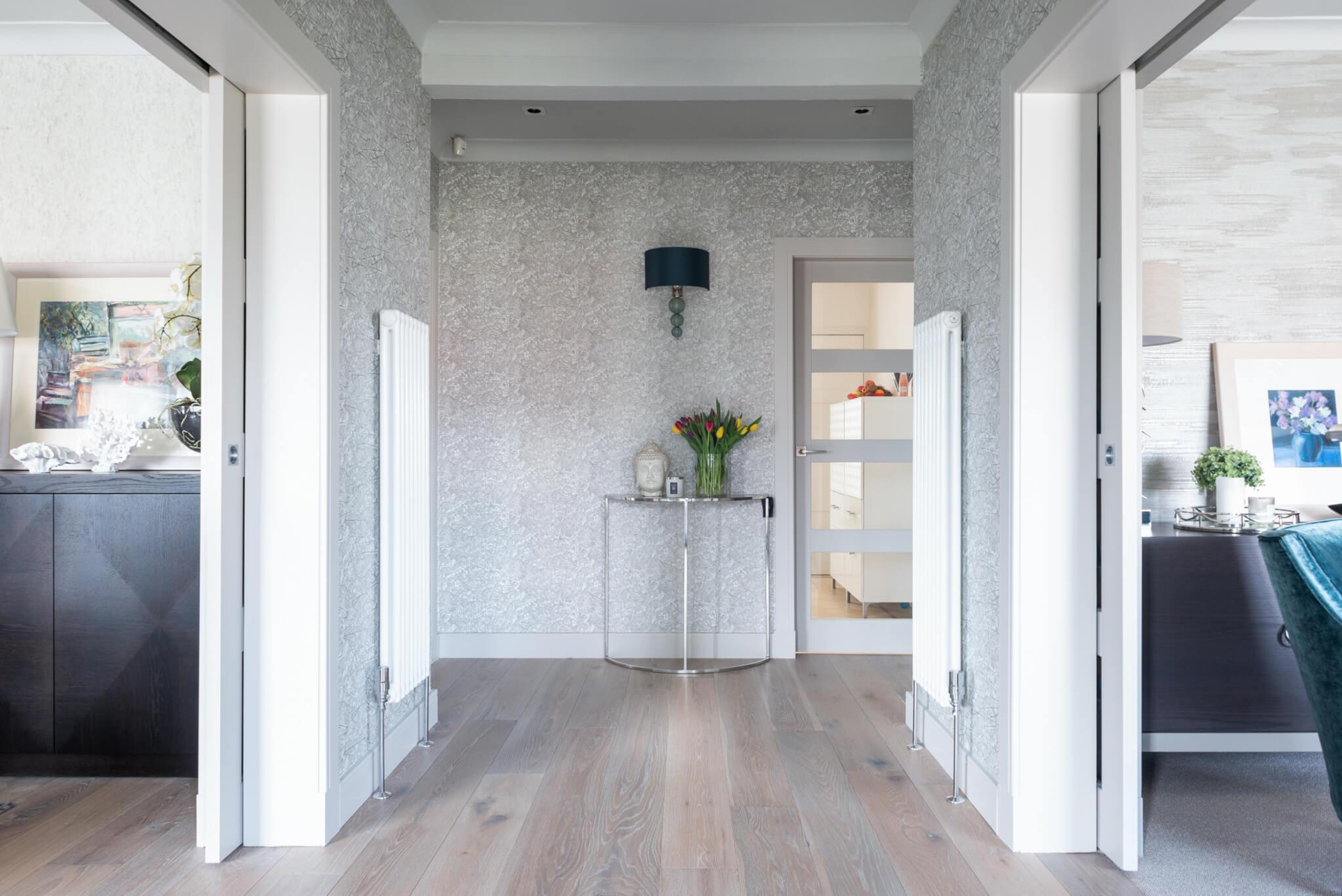 chelsea_mclaine-interior_hamilton-ryanjohnstonco-6