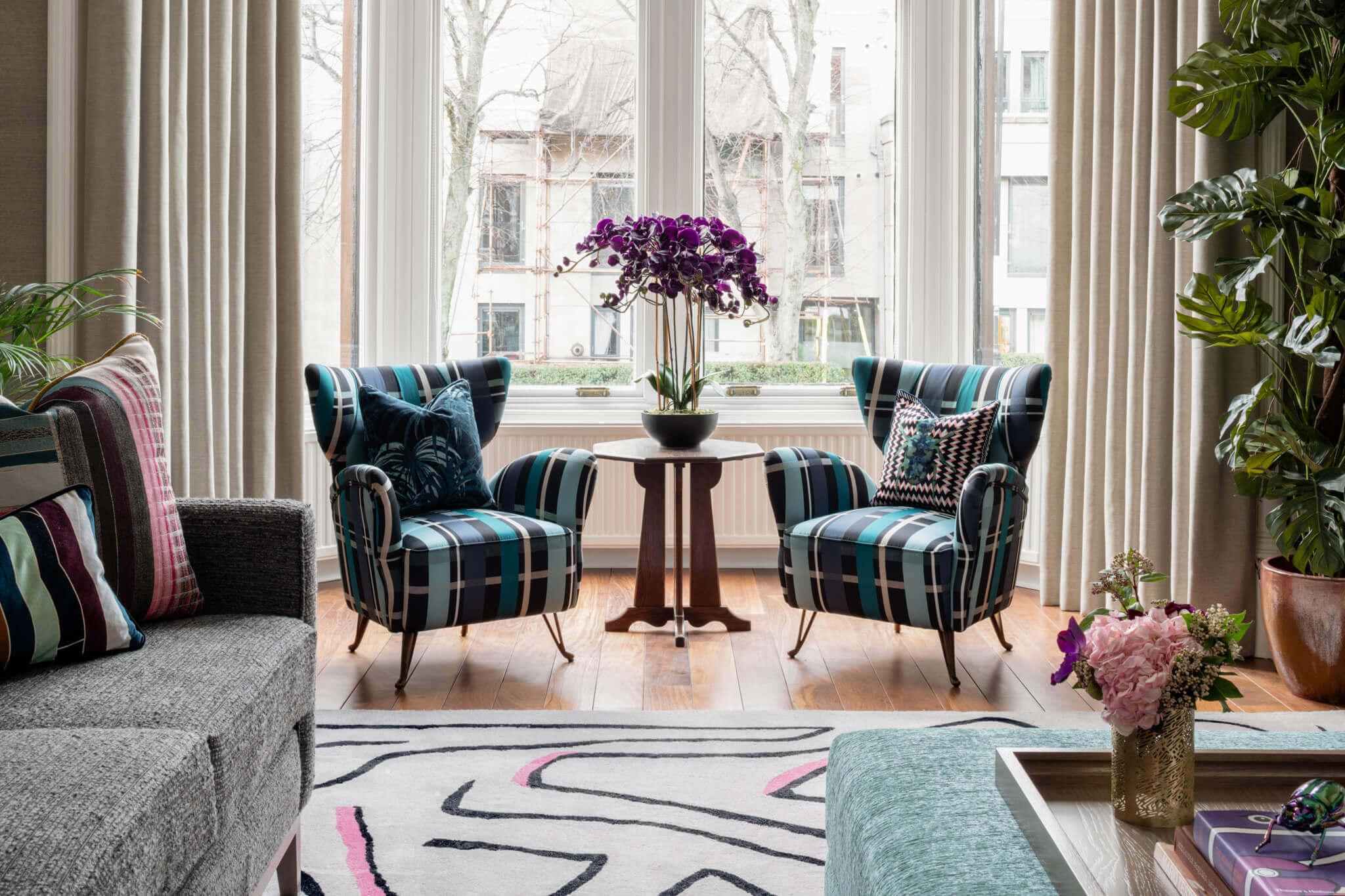 Print-Arm-Chairs-by-Window