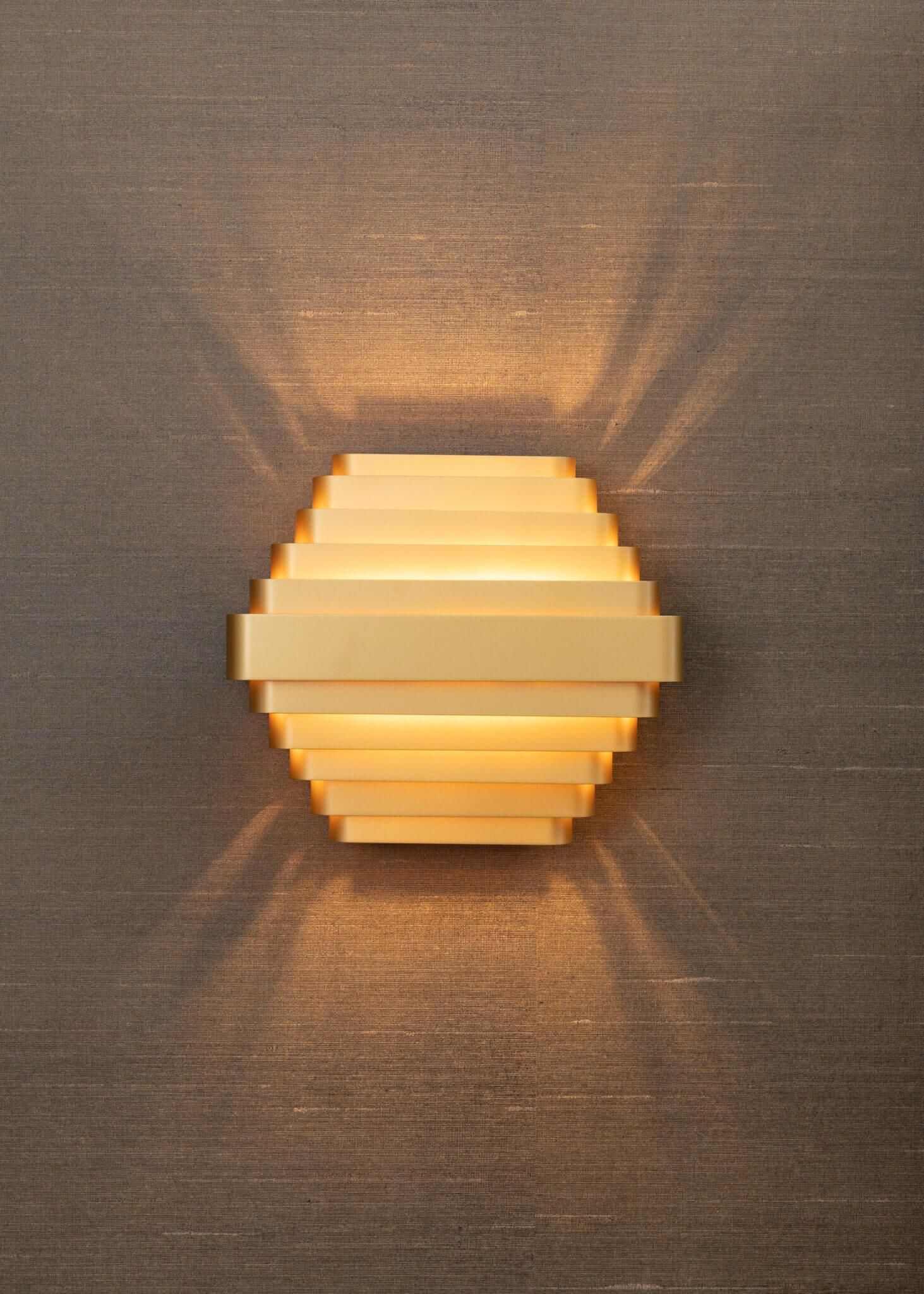 Print-Bedroom-Wall-Light