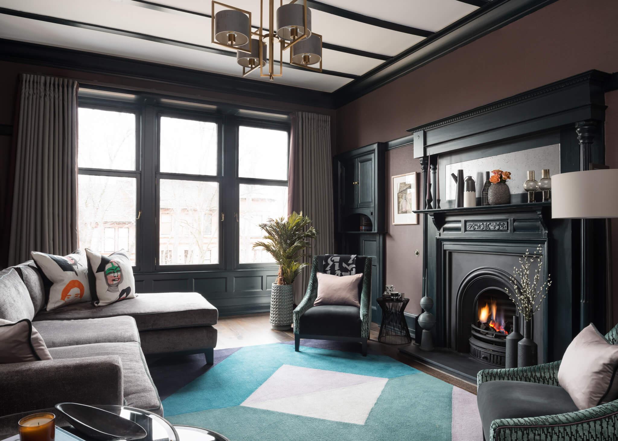 Print-Livingroom-Overview-Chelsea-Mclaine-Interiors-Introductory-Shoot-©ZACandZAC-2