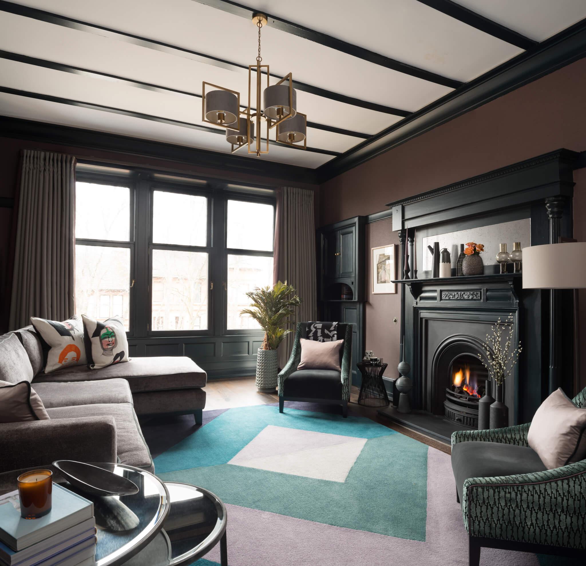 Print-Livingroom-Overview-Chelsea-Mclaine-Interiors-Introductory-Shoot-©ZACandZAC