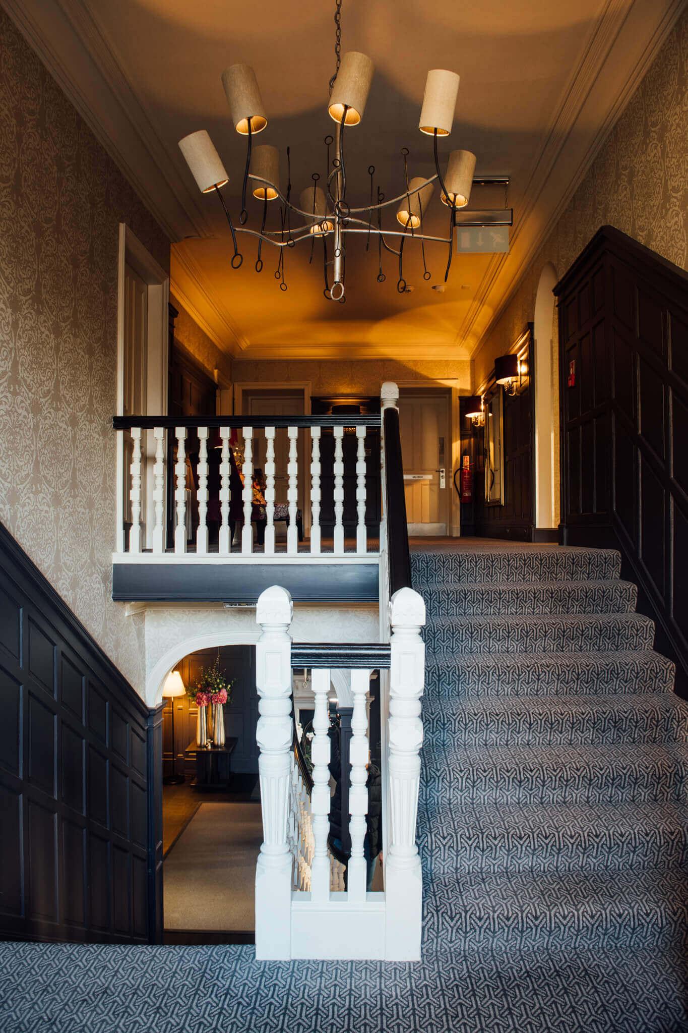 dowans_hotel-ryanjohnstonco-138