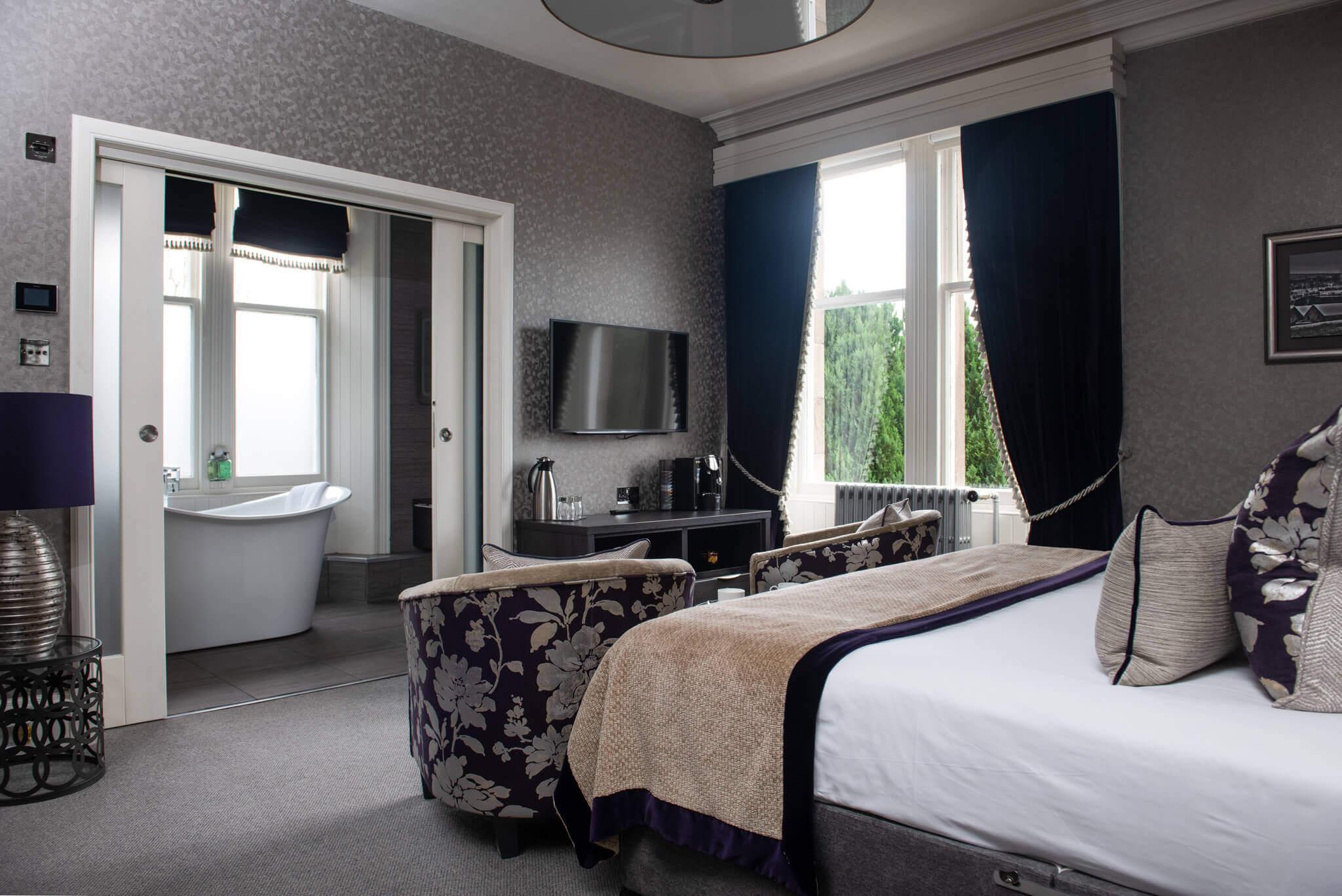 dowans_hotel-ryanjohnstonco-43