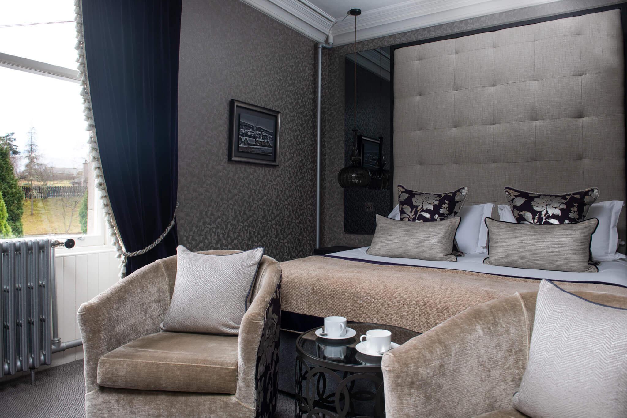 dowans_hotel-ryanjohnstonco-45