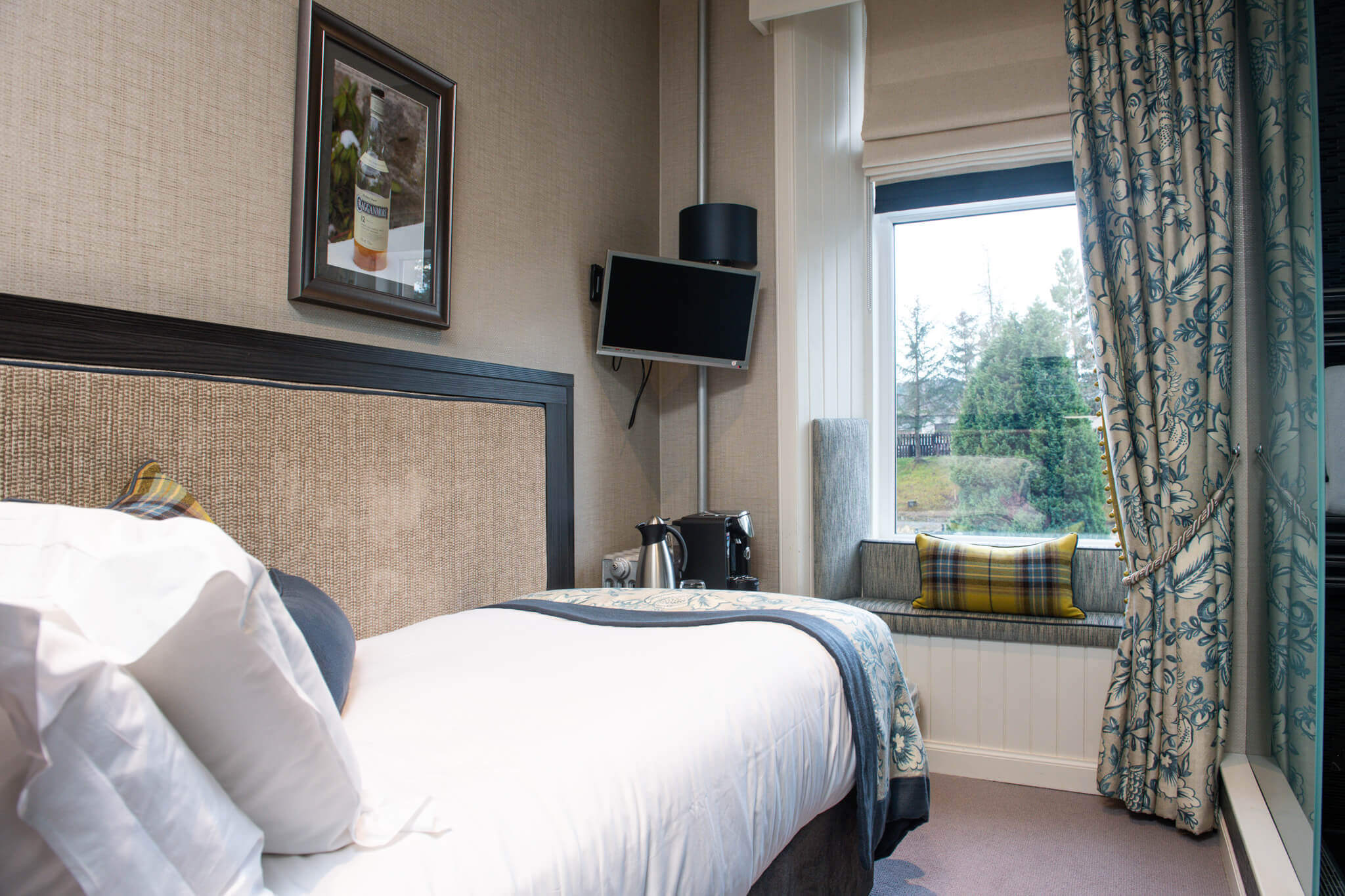 dowans_hotel-ryanjohnstonco-56