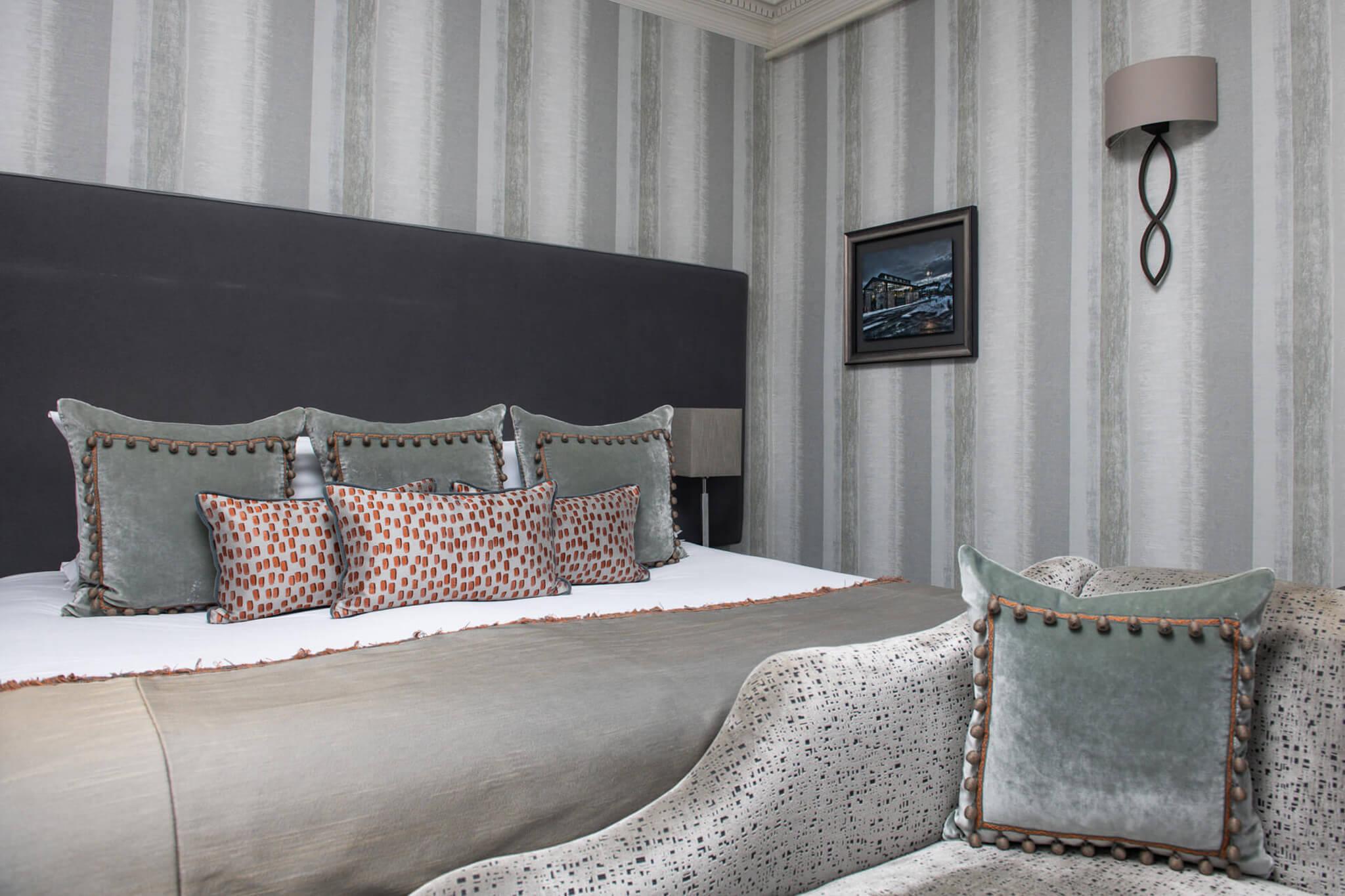 dowans_hotel-ryanjohnstonco-61-1