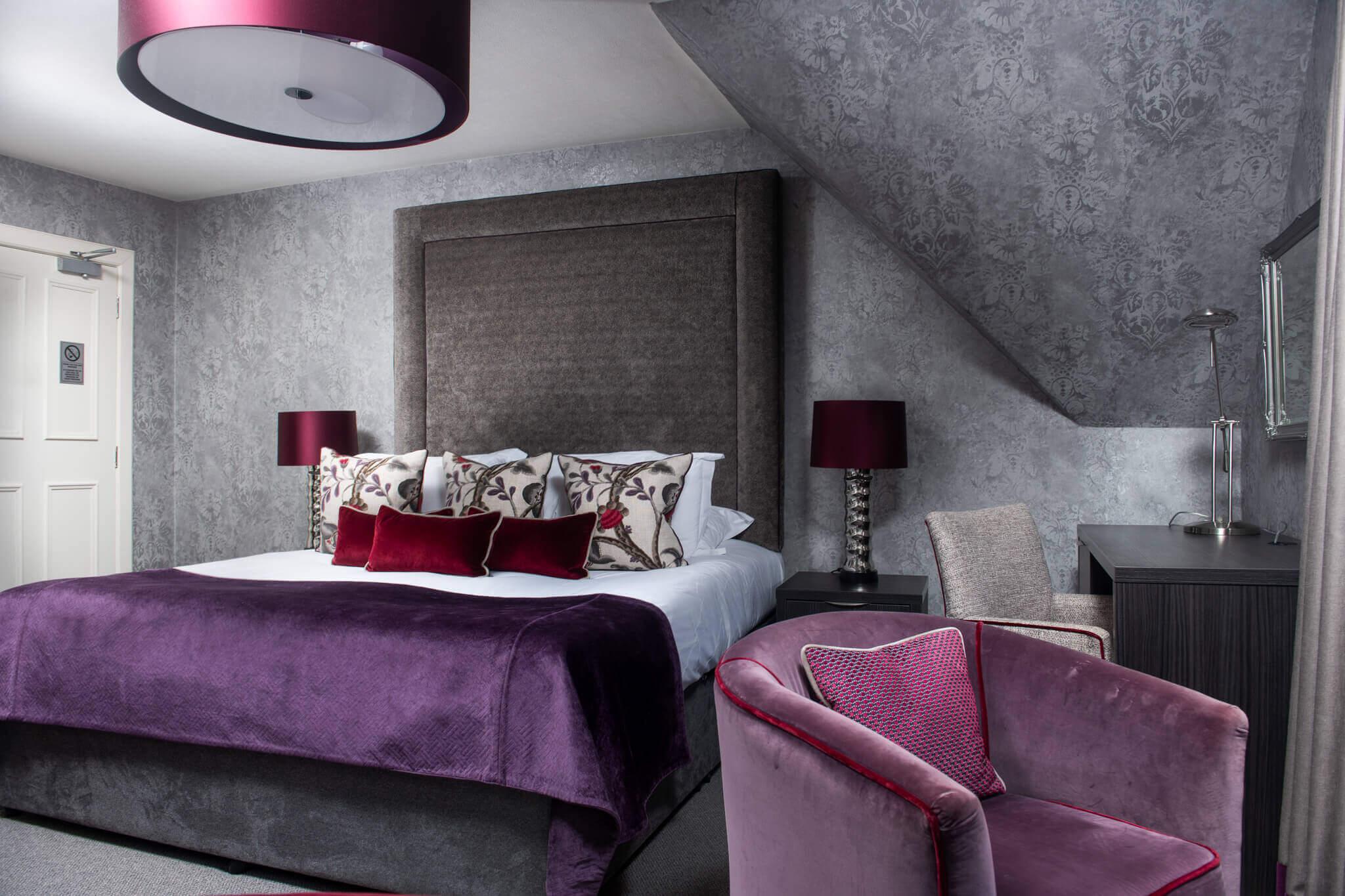 dowans_hotel-ryanjohnstonco-73