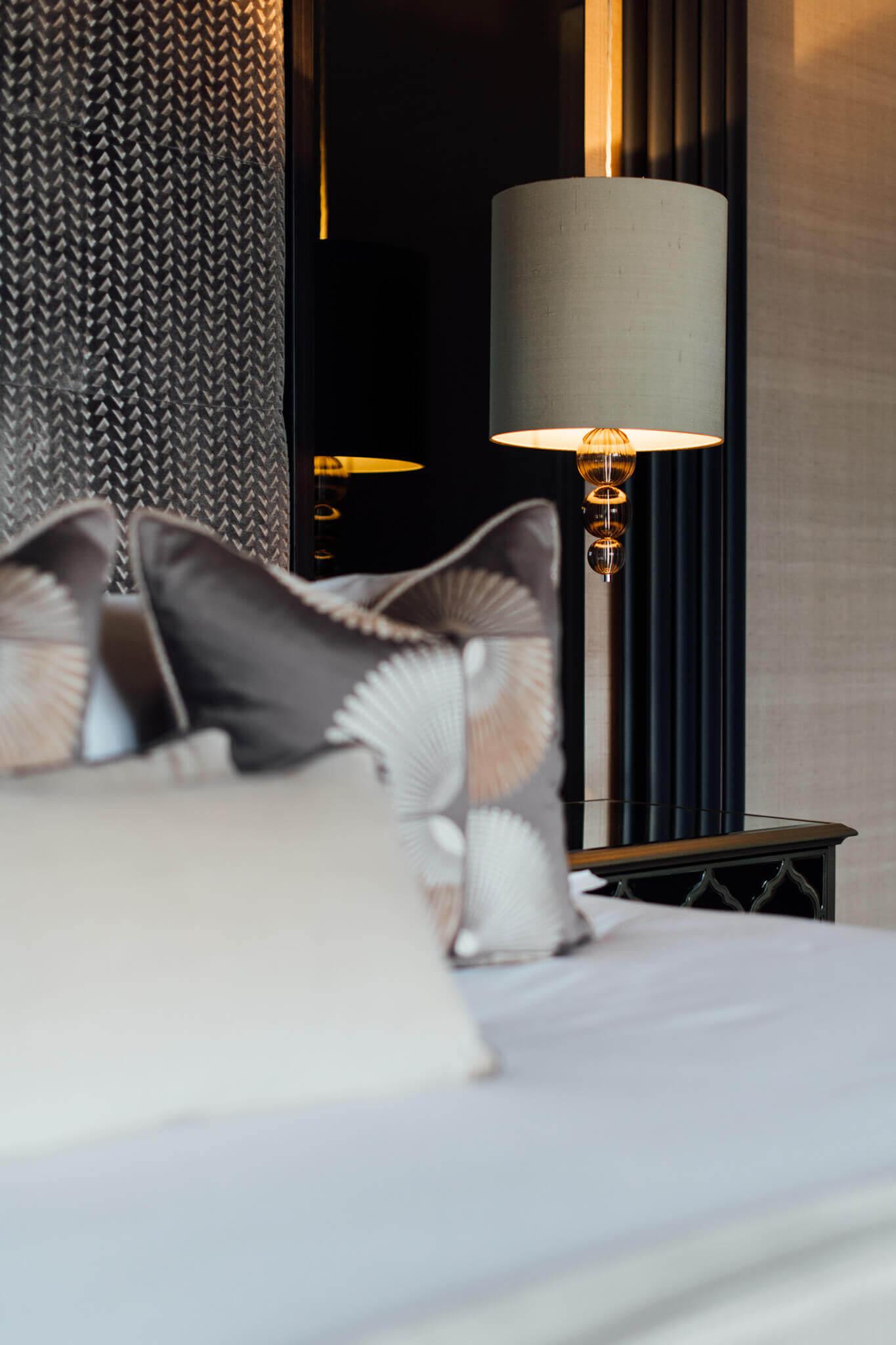 dowans_hotel-ryanjohnstonco-9
